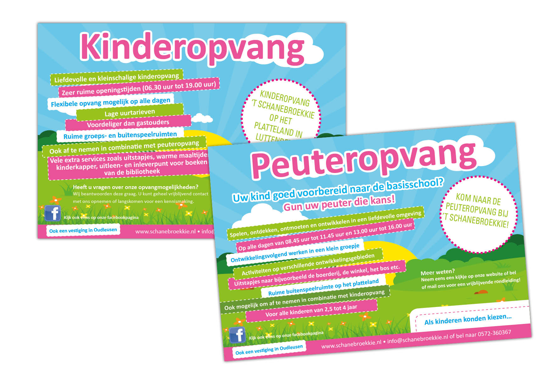 schanebroekkie flyer.jpg